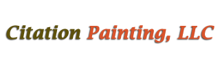 Citation Painting, LLC